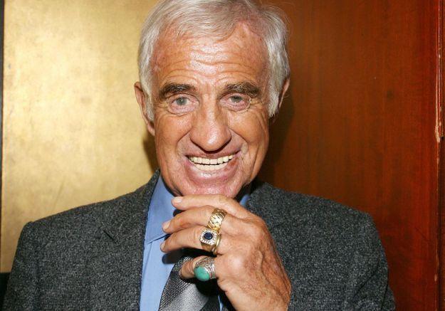 Alessandro Belmondo : son dernier hommage à son grand-père, Jean-Paul Belmondo