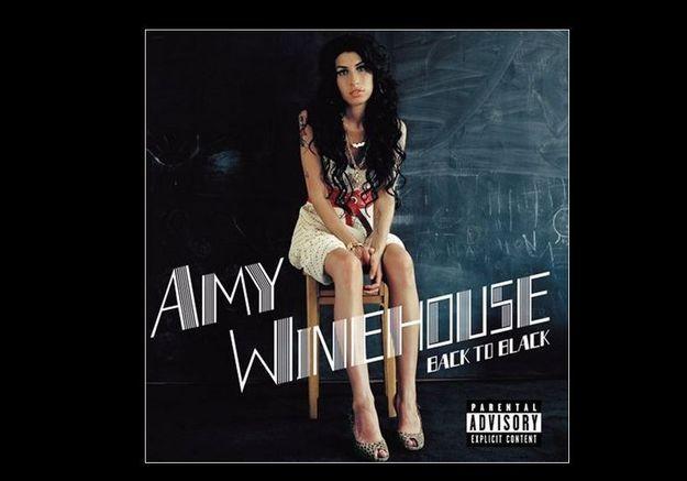 People diaporama amy winehouse 5
