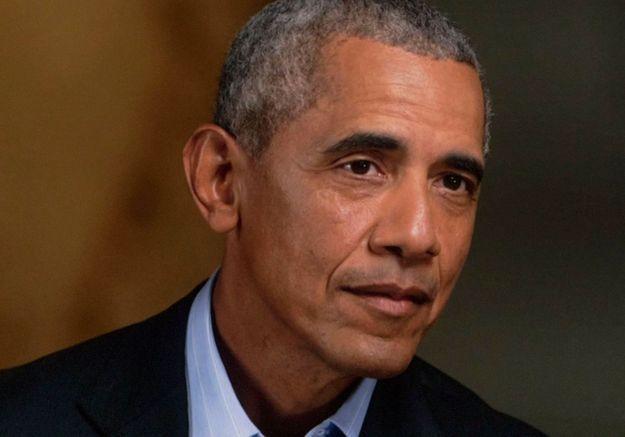 Barack Obama fête ses 60 ans : pourquoi sa fête d'anniversaire fait polémique ?