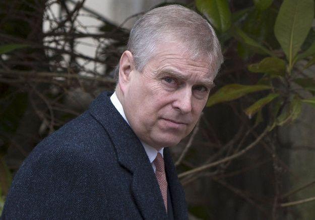 Béatrice d'York à l'hôpital : le prince Andrew va-t-il refaire surface ?