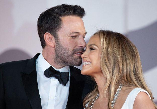 Ben Affleck : il prend la défense de Jennifer Lopez face à un fan