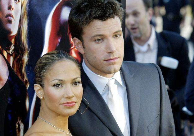 Ben Affleck revient sur sa relation avec Jennifer Lopez : « Les gens étaient tellement méchants à son sujet »