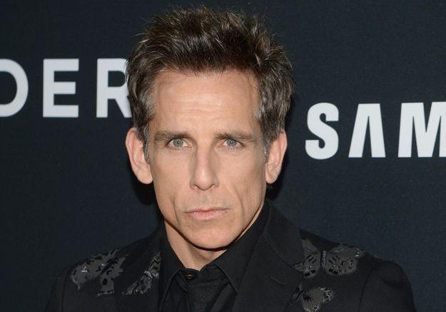 Ben Stiller, touché par un cancer de la prostate, incite les hommes à se faire tester