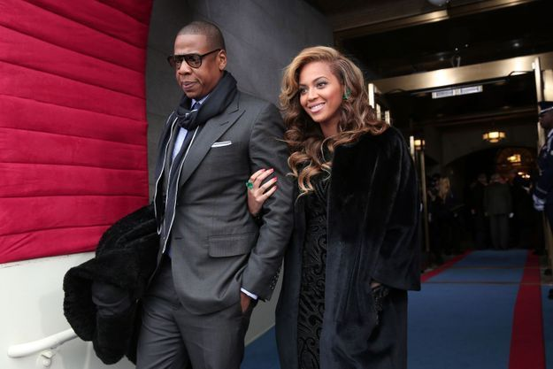 Beyoncé et Jay-Z, des patrons très généreux