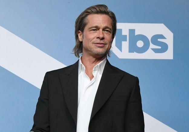 Brad Pitt : ce nouvel avertissement d'Angelina Jolie par rapport à ses fréquentations