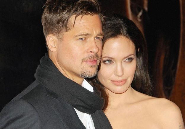 Brad Pitt et Angelina Jolie: ils vendent le château de Miraval et désertent la France