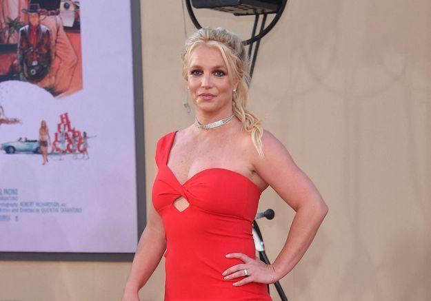 Britney Spears, bientôt face à Oprah Winfrey pour rétablir sa vérité ?