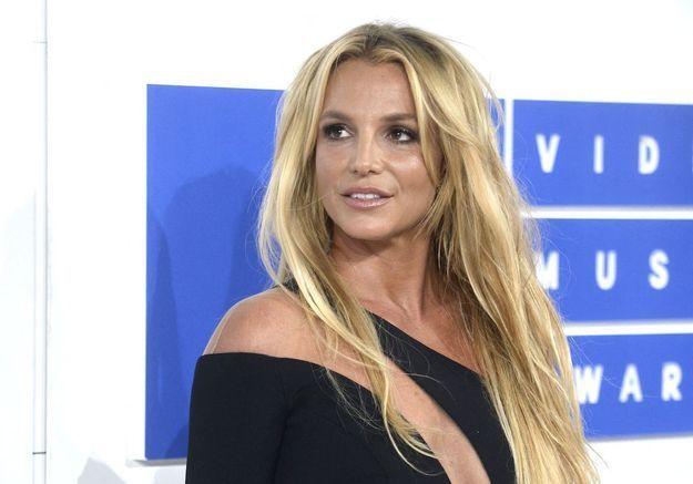 Britney Spears « harcelée et extorquée » par son père : il lui réclame 2 millions de dollars