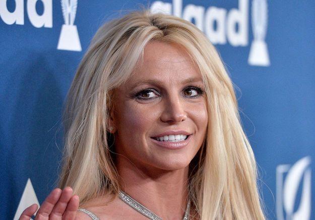 Britney Spears : la fin de sa tutelle ne devrait pas impacter la garde de ses enfants