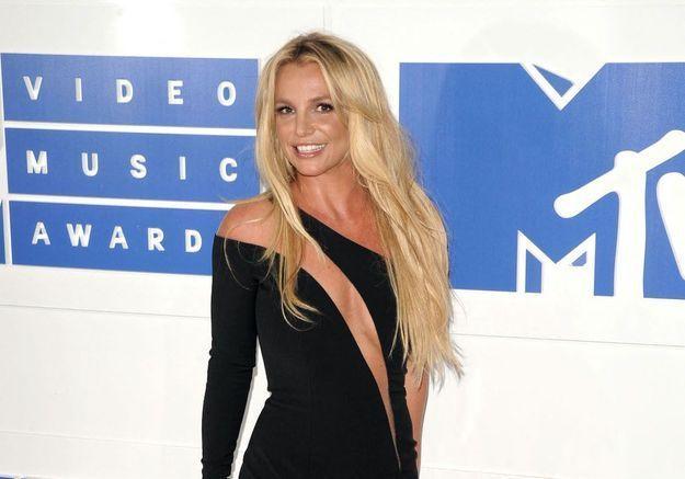 Britney Spears : « Les choses pourraient changer drastiquement pour le meilleur »
