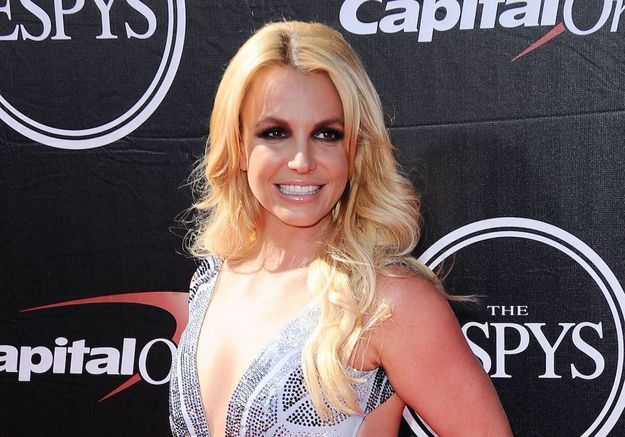 Britney Spears : son père accepte de renoncer à la gestion de sa tutelle