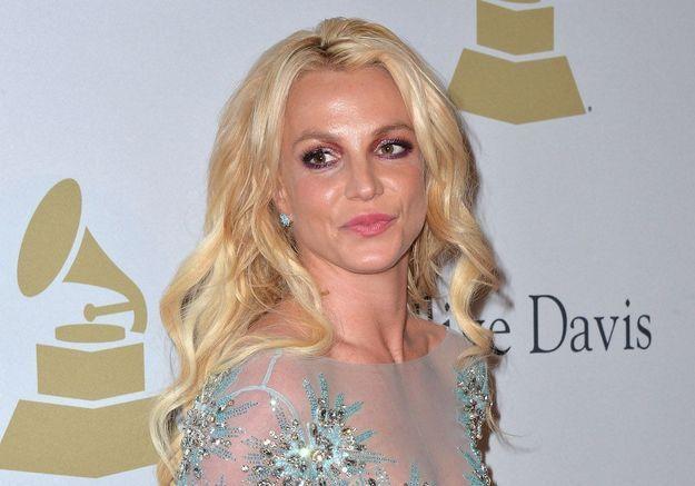 Britney Spears : son père reconnaît qu'elle n'a plus besoin de sa tutelle