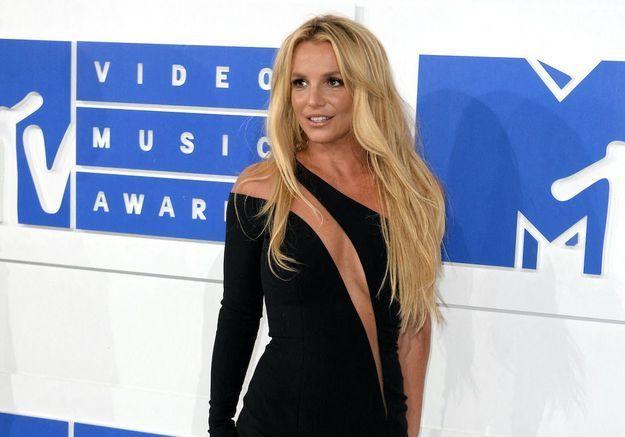 Britney Spears : son témoignage poignant devant le tribunal à propos de sa tutelle