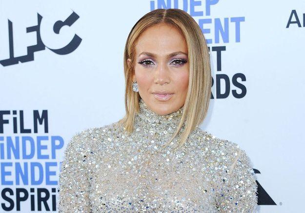 Ce que Jennifer Lopez a changé dans l'éducation de ses enfants après le confinement