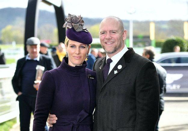 « Cela a ses avantages et ses inconvénients » : l'époux de Zara Tindall se confie sur la vie au sein de la famille royale britannique