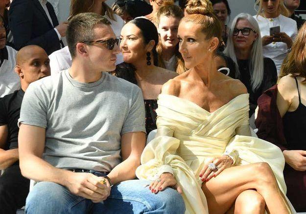 Céline Dion : Pepe Munoz en couple, présente son compagnon sur Instagram