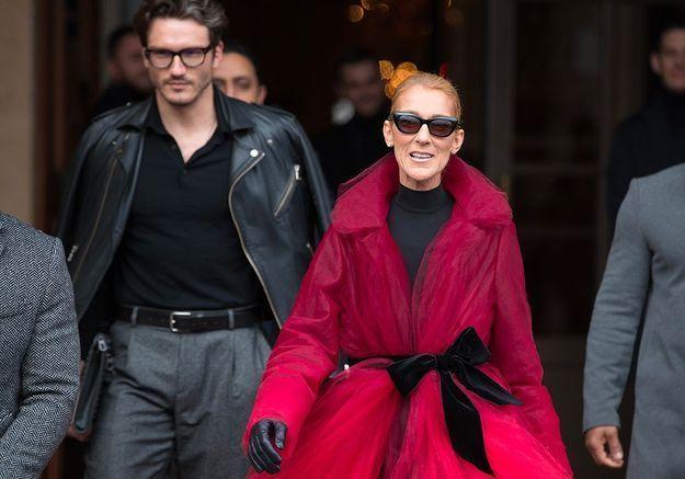 Céline Dion : son ami Pepe Munoz attaqué, voici sa mise au point !