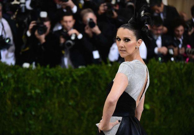 Céline Dion : son hommage émouvant à son père