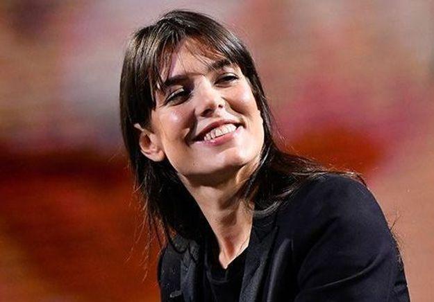 Charlotte Casiraghi, « pas hyperfunky » et « perfectionniste » : elle revient sur ses années prépa
