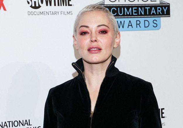 Charmed : une actrice du reboot s'en prend à Rose McGowan