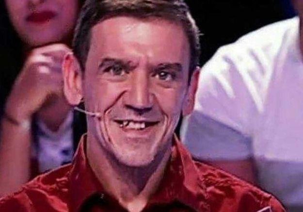 Christian Quesada en prison : les jeux, la drogue, l'alcool, le parcours chaotique de la star de TF1