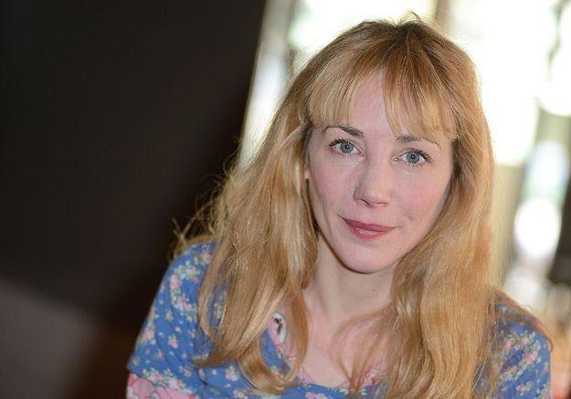 Comblée par ses deux garçons, Julie Depardieu n'aura pas d'autre enfant