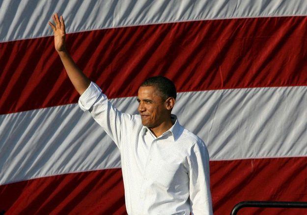 Comment Barack Obama a-t-il célébré ses 60 ans