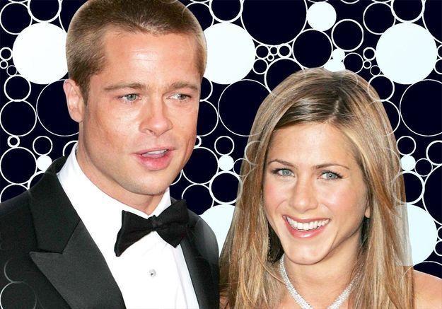 Couples célèbres: c'était comment leur premier rendez-vous?