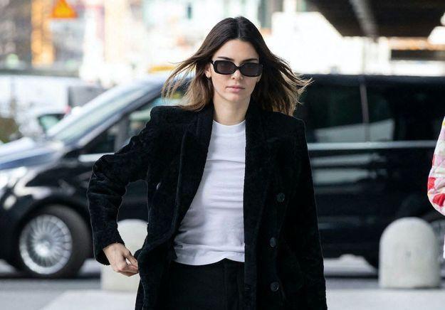 Covid-19 : Kendall Jenner crée la polémique avec sa soirée d'anniversaire