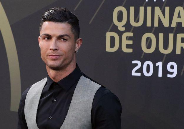 Cristiano Ronaldo en larmes : ses confidences sur son père décédé