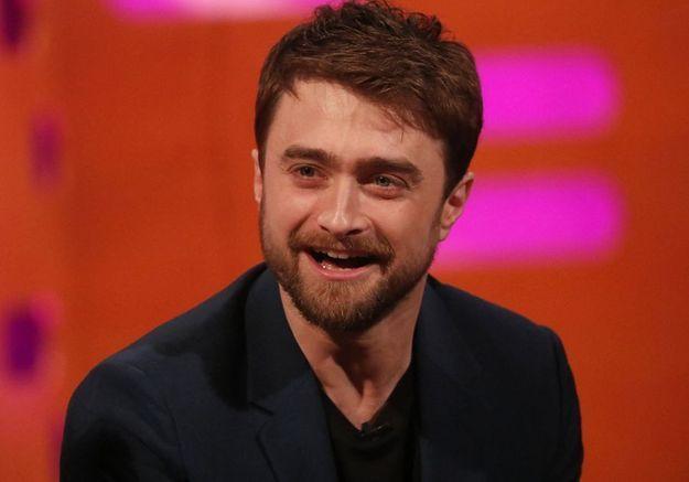 Daniel Radcliffe : « Ce serait impossible pour moi de jouer ma pièce si j'avais le coronavirus »