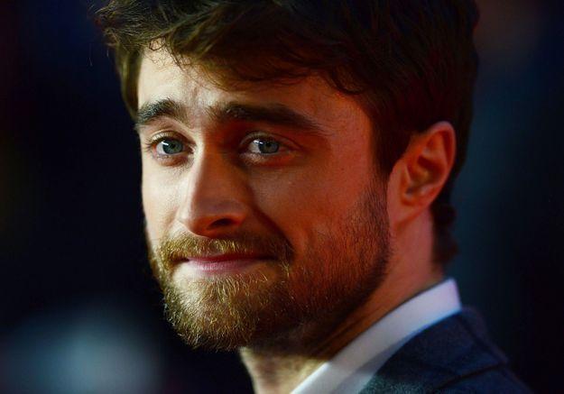 Daniel Radcliffe répond aux attaques de J.K. Rowling et s'excuse auprès des femmes transgenres