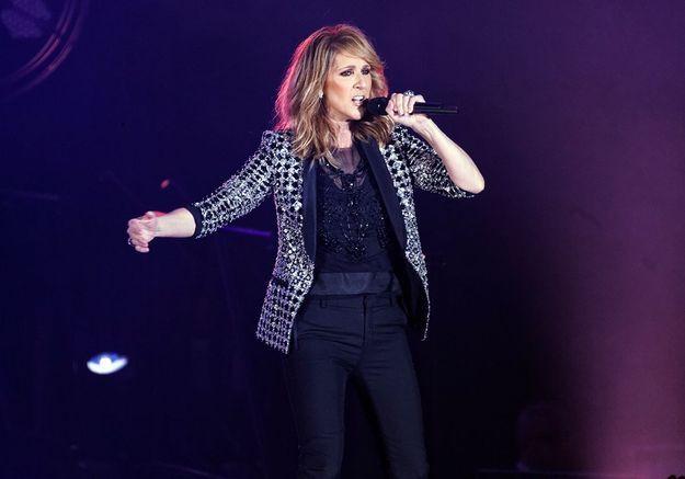 De nouveaux concerts annulés, Céline Dion est-elle à bout ?