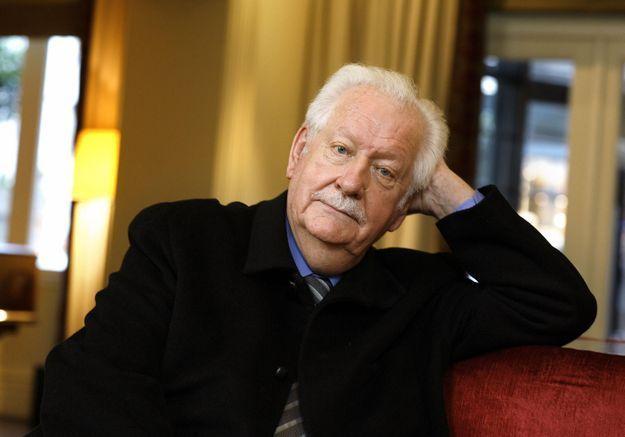 Décès de Pierre Bellemare : quand le journaliste se confiait sur sa double vie