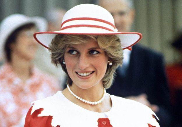 Diana : son frère, Charles Spencer, dévoile un adorable cliché d'enfance de la princesse