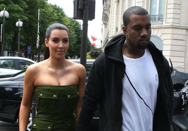 Divorce de Kim Kardashian : Kanye West n'était « pas prêt à faire des compromis »