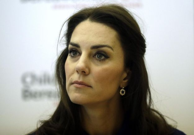 Donald Trump : le tweet sexiste envers Kate Middleton qui embarrasse le royaume