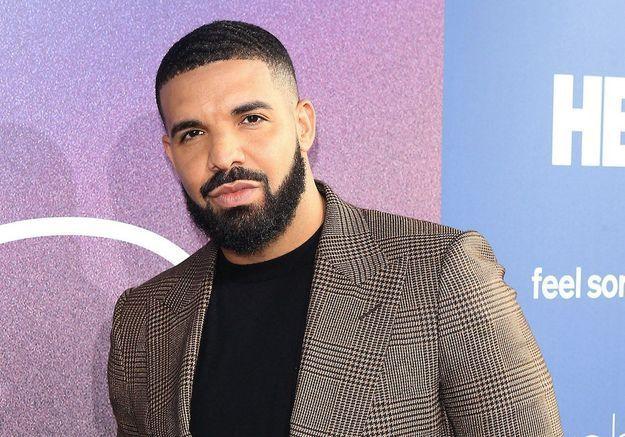 Drake va sortir une bougie parfumée à sa propre odeur