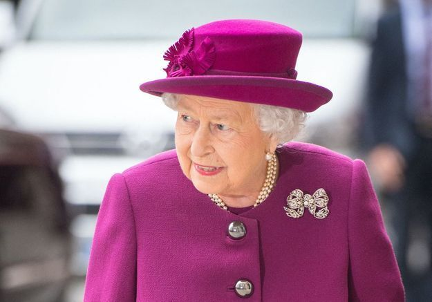 Elisabeth II plus soutenue que jamais après l'interview de Meghan Markle et du prince Harry