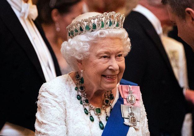 Elizabeth II : cette somme mirobolante dépensée pour ses cadeaux de Noël
