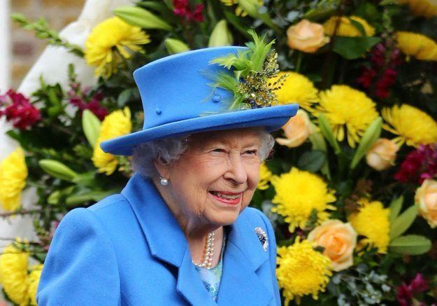 Elizabeth II détrônée : «  L'heure est venue de dire un vrai adieu à notre passé colonial »
