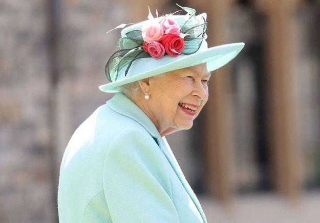 Elizabeth II : sa résidence de Sandringham va devenir un cinéma en plein air