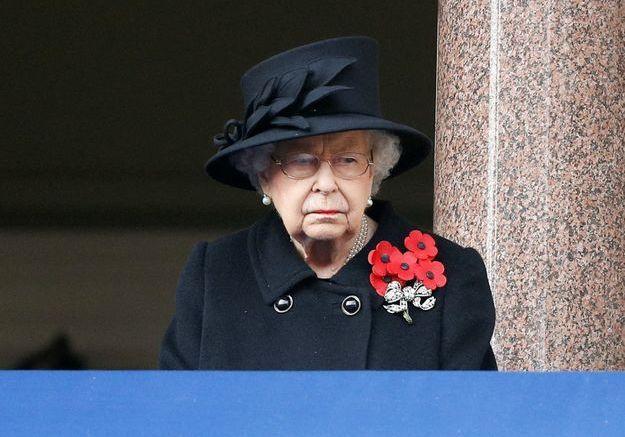 Elizabeth II : son cousin Simon Bowes-Lyon risque la prison pour agression sexuelle