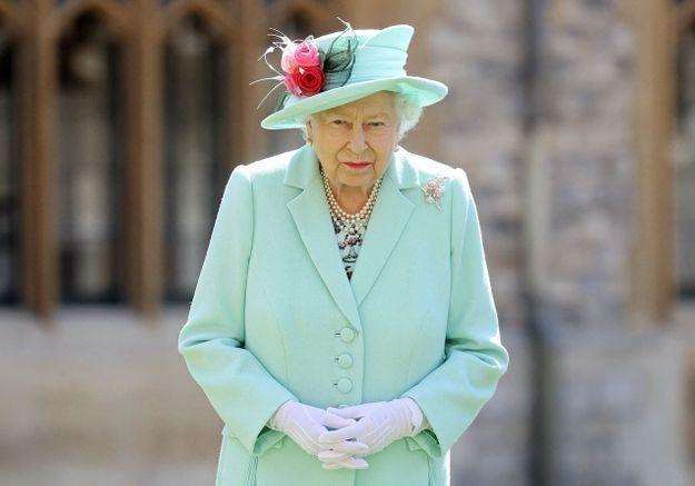 Elizabeth II : un employé de Buckingham Palace condamné à huit mois de prison pour vol