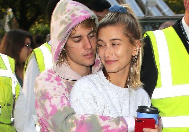 Hailey Baldwin a changé de nom sur Instagram : serait-elle officiellement mariée à Justin Bieber ?