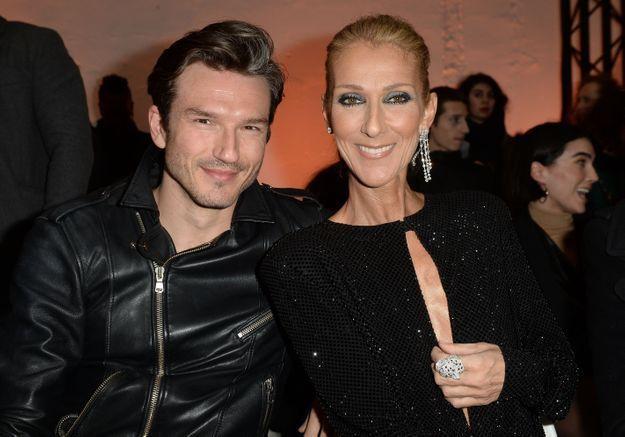 « Il est gay » : Céline Dion n'est pas en couple avec Pepe Munoz
