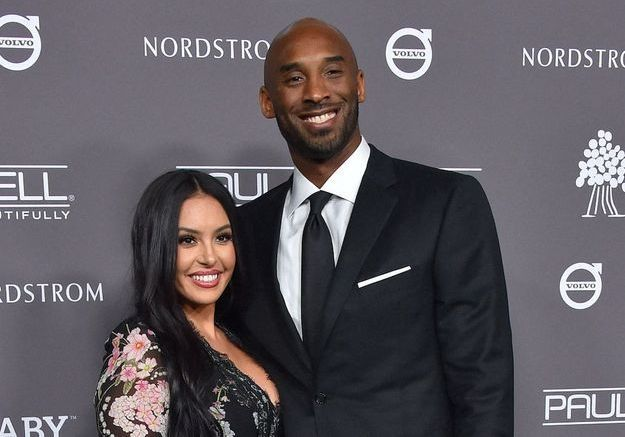 « Ils étaient des âmes sœurs » : l'épouse de Kobe Bryant dévastée par sa disparition