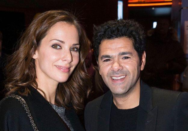 Jamel Debbouze : avec sa femme Mélissa Theuriau, ils ont choisi les prénoms de leurs enfants « naturellement »
