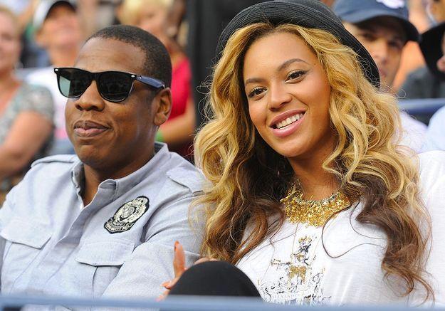 Jay Z évoque enfin la violente dispute entre Solange Knowles et lui dans l'ascenseur