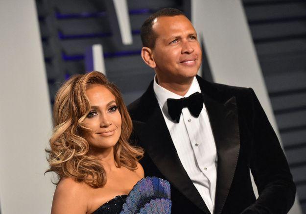 Jennifer Lopez et Alex Rodriguez réunis en République dominicaine pour sauver leur relation